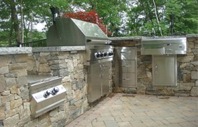 natural-stone-and-cultured-stone-veneers