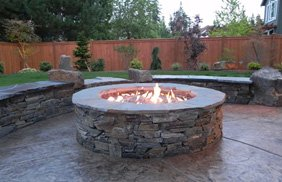 Outdoor & Garden Solutions