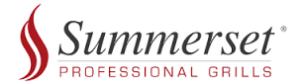 summerset-grills-e1476126082574