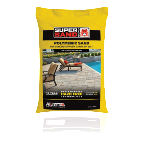 Alliance Gator Super Sand Bond Polymeric Sand