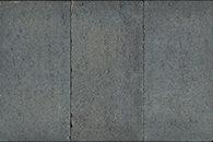 bf-charcoal