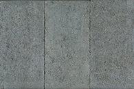 bf-limestone