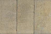 bf-sandstone