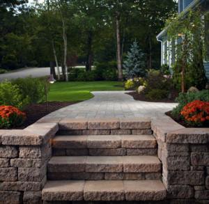 Belgard Northeast Photography 2009