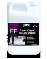 SRW EF Efflorescence Cleaner