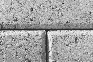 eco-stone-standard-finish