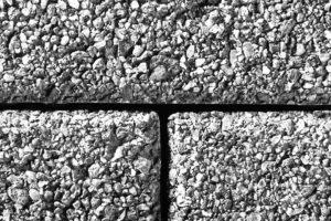 eco-stone-washed-finish