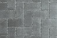 granite-blend-standard