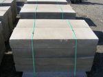 limestone_steps_150