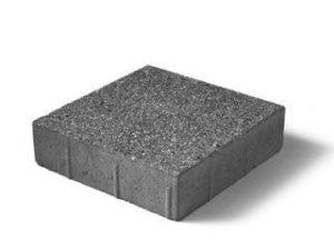 series-3000-square