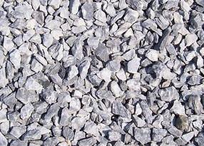 crushedStone