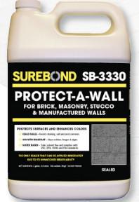 Surebond-SB-3300
