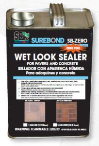 Surebond-SB-Zero