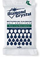 diamond-potassium-chloride