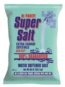 super-salt-rust-remover