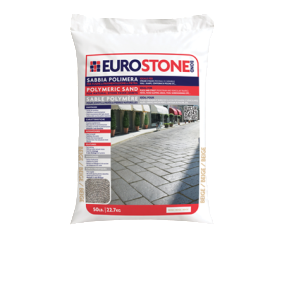 Alliance Eurostone Bond
