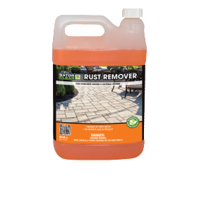 Alliance Gator Rust Remover
