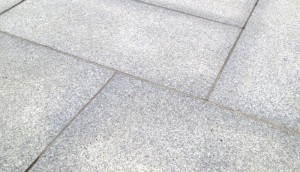 Imported_Gray_Granite-1000x575