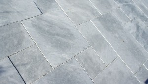 Light_Blue_Travertine-1000x575
