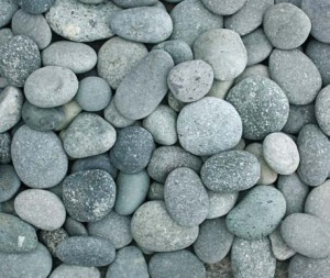 Pebbles_Green