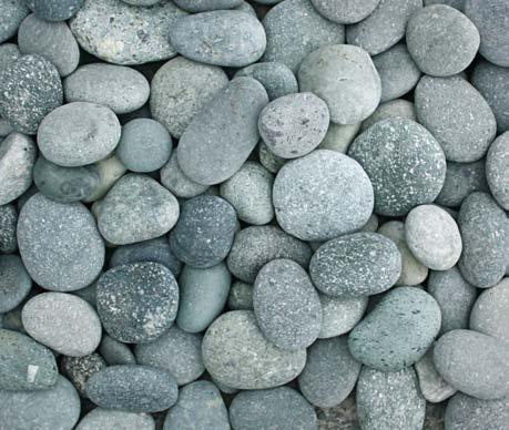 Pebbles description