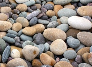 Pebbles_mixed