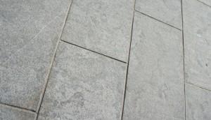 Persian_Gray_Limestone-1000x575