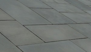 Bluestone Masonry Products