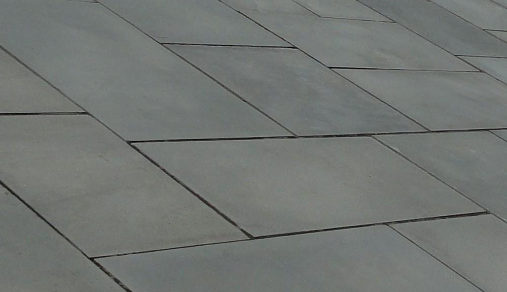 Bluestone Landscaping Materials