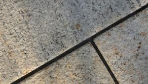 Sandy_Point_Granite-1000x575