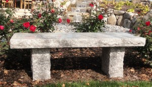 Stone_Bench_Straight-1000x575