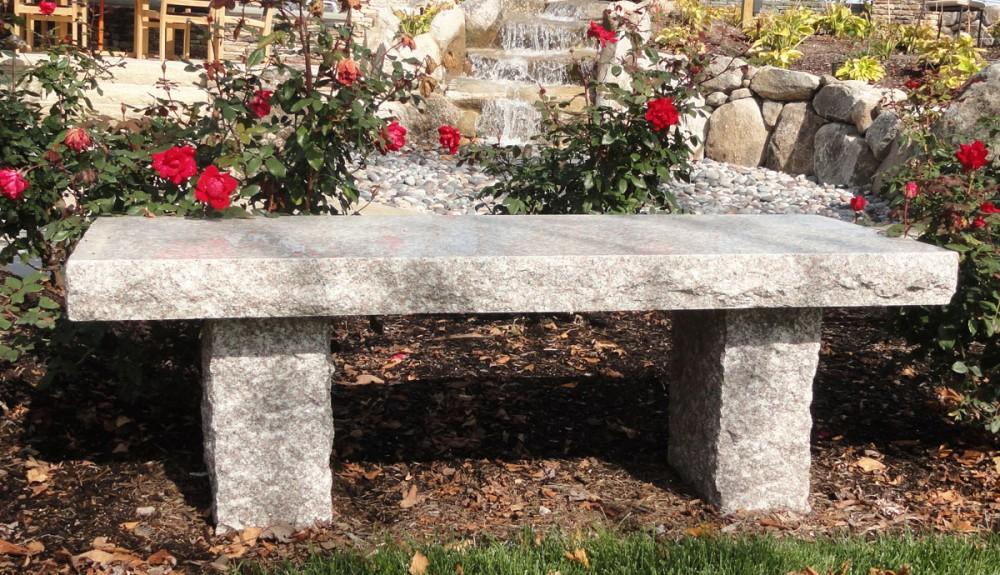 Natural Stone Supply Norton Ma