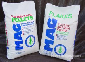 mag_flakes_pellets