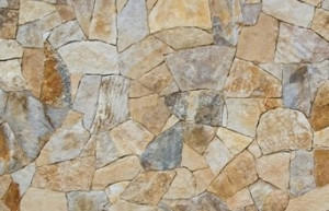 South_Bay_Quartzite