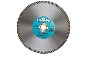 RSPT-7 Rockstar Premium Turbo Blade