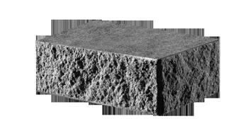 MiniCreta-Arch6-Pillar