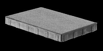 ProductNode-productImage_609-350x174-en-CA-Blu45-C-Lisse