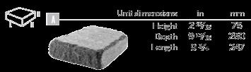 ProductNode-specificationImage_59-355x102-en-CA-Valencia_en