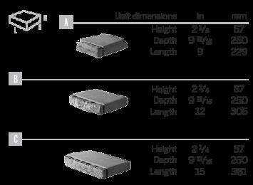 ProductNode-specificationImage_605-355x260-en-CA-Prescott2 (1)