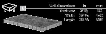 ProductNode-specificationImage_77-355x115-en-CA-BluGrande_slate_en