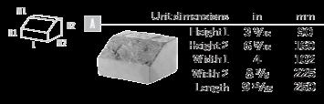 ProductNode-specificationImage_84-355x114-en-CA-Tundra_en