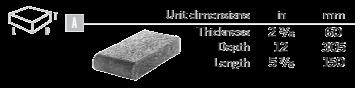 ProductNode-specificationImage_91-355x88-en-CA-Bullnose_smooth_en