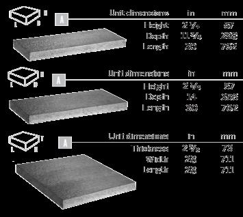 ProductNode-specificationImage_93-355x318-en-CA-Piedimonte_en