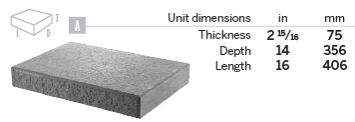 ProductNode-specificationImage_94-355x122-en-CA-Prima14_en