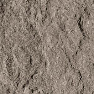 rock-garden-brown4