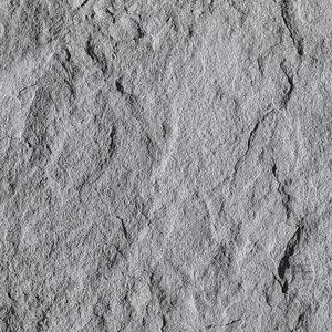rocka-1