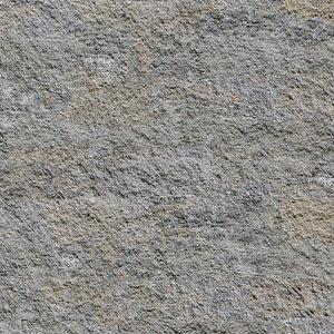 belgik-champlain-grey12