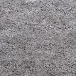 belgik-shale-grey14