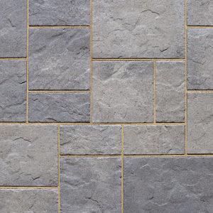 blu-45mm-shale-grey20