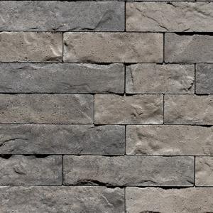 brandon-shale-grey